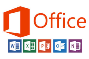 ms-office-word-excel-templates